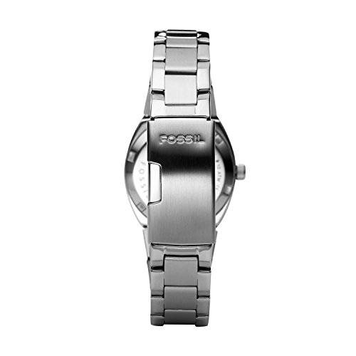 Fossil AM4141 Analog Watch (AM4141)