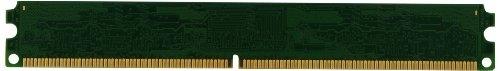 Transcend (JM800QLU-1G) DDR2 1GB PC RAM