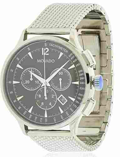 Movado 606803 Analog Watch