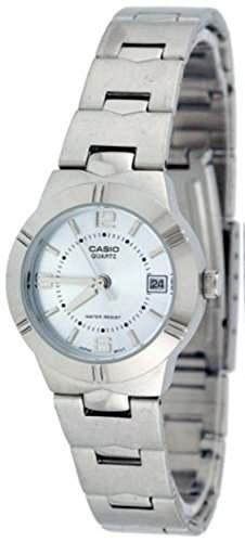 Casio Enticer A850 Analog Watch (A850)