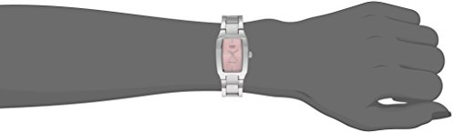 Casio Enticer LTP-1165A-4CDF (SH20) Analog Pink Dial Women's Watch
