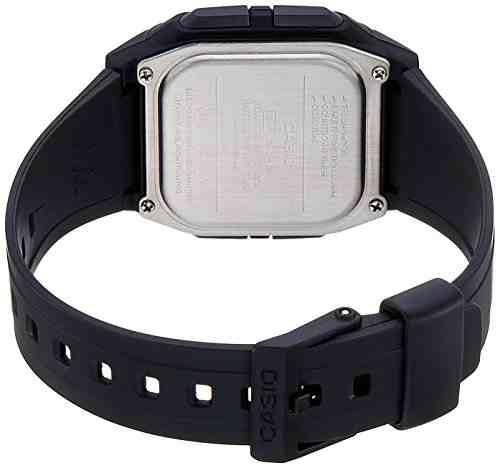 Casio Youth DB-36-1AVDF(DB23) Digital Watch