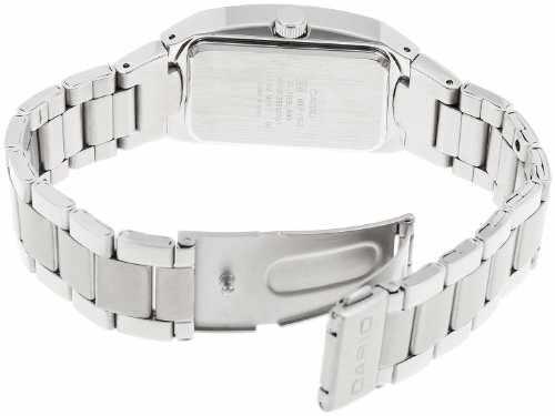 Casio Enticer A261 Analog Watch