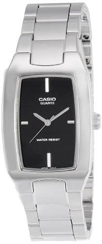 Casio Enticer A132 Analog Watch (A132)