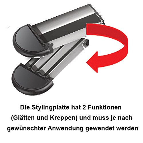 Remington S8670 Hair Styler