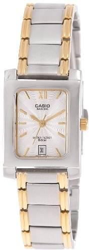 Casio Enticer SH46 Analog Watch (SH46)