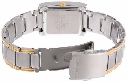 Casio Enticer SH46 Analog Watch