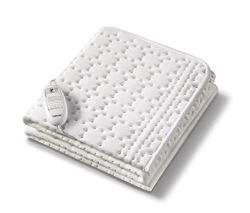 Beurer UB30 Thermal Underblanket Massager