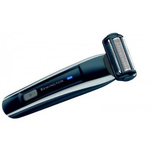 Remington BHT300 Shaver