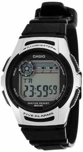 Casio Youth D065 Digital Watch (D065)