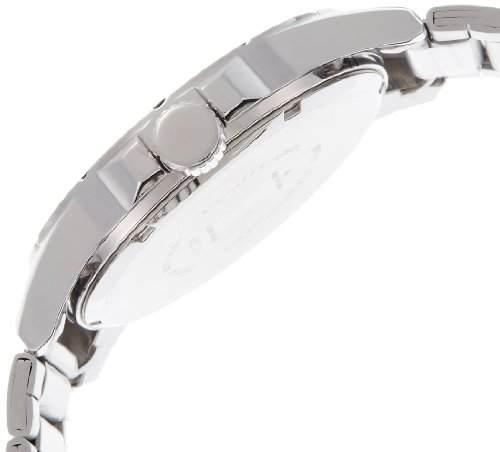 Casio Enticer A414 Analog Watch (A414)