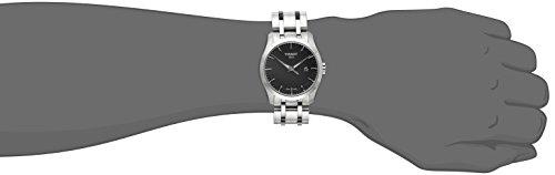 Tissot T0354101105100 Analog Watch