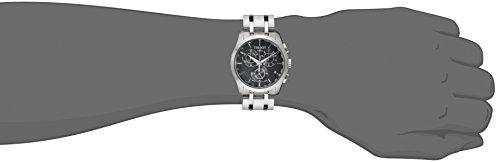 Tissot T0356171105100 Analog Watch