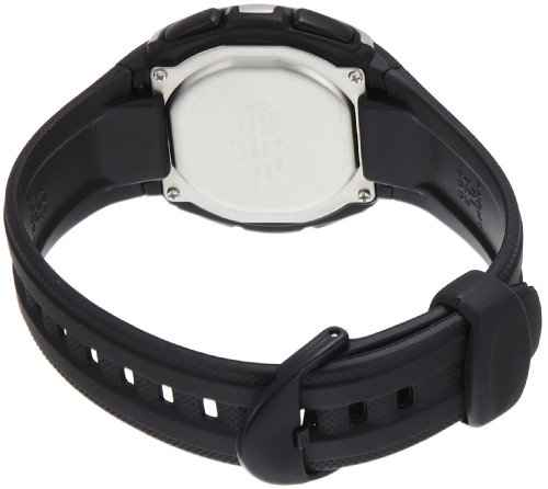 Casio Youth I063 Digital Watch (I063)