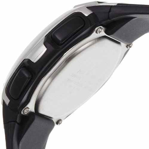 Casio Youth I063 Digital Watch