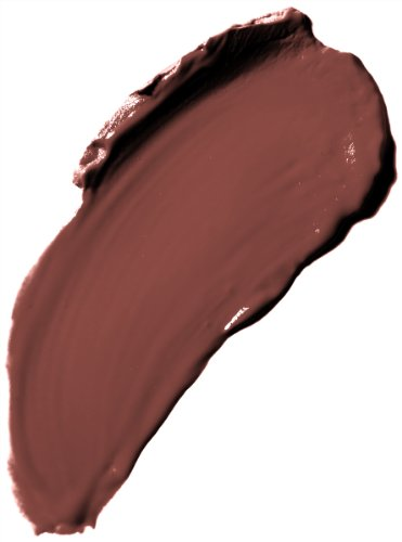 Maybelline Color Sensational Lipstick, Plum Perfect