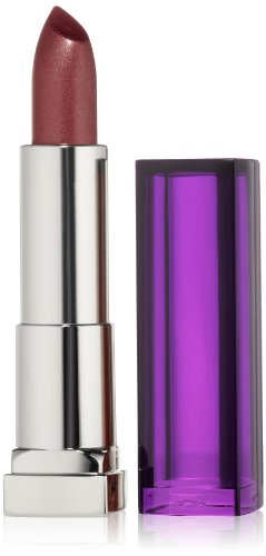 Maybelline Color Sensational Lipstick Plum Paradise