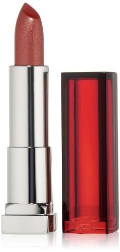 Maybelline Color Sensational Lipstick, Summer Sunset