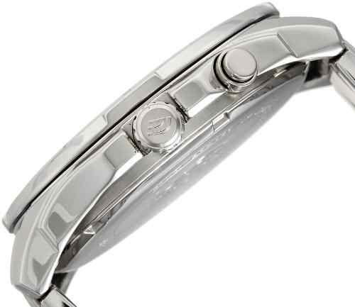 Casio Edifice ED376 Analog Watch