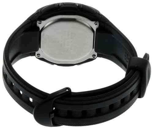 Casio Youth I065 Digital Watch (I065)