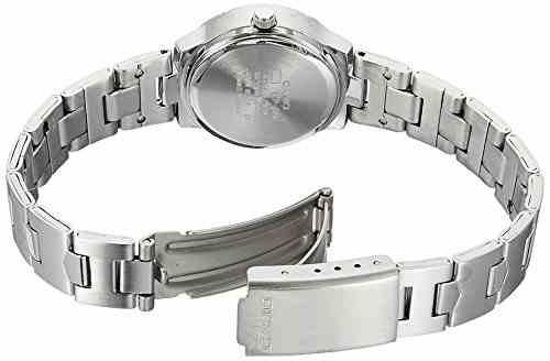 Casio Enticer A852 Analog Watch