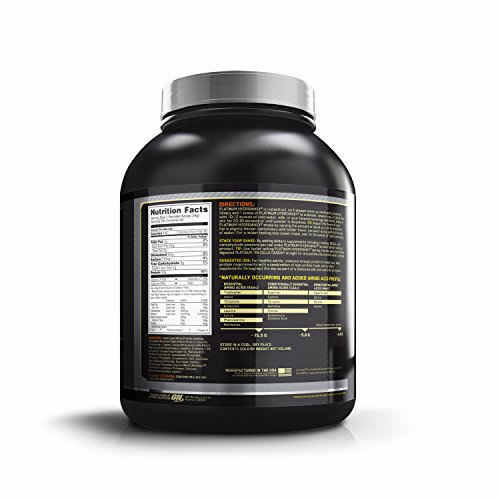 Optimum Nutrition Platinum Hydro Whey (1.58Kg / 3.48lbs, Chocolate)