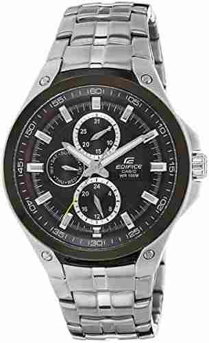 Casio Edifice ED336 Analog Watch
