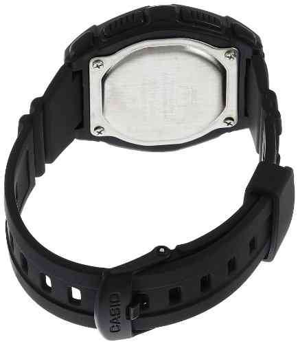 3a13694ac3 Casio Youth D056 Watch Online Buy at lowest Price in India (Digital ...