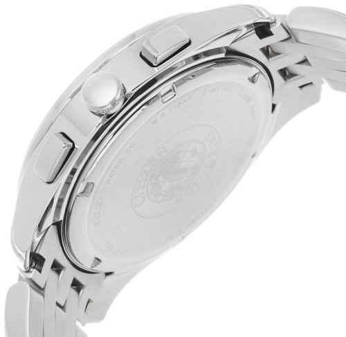 Citizen Eco-Drive BL8001-51L Analog Watch