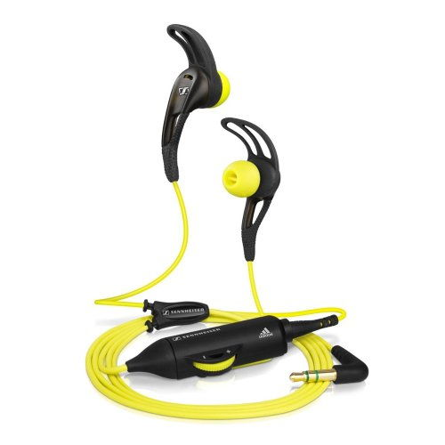 Sennheiser CX680 Sports Headphones
