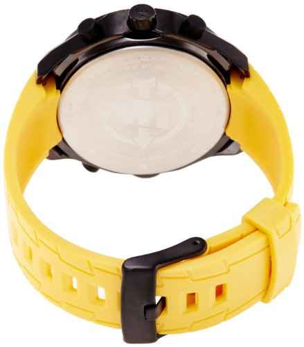 Timex T49796 Expedition Altimeter Analog Watch