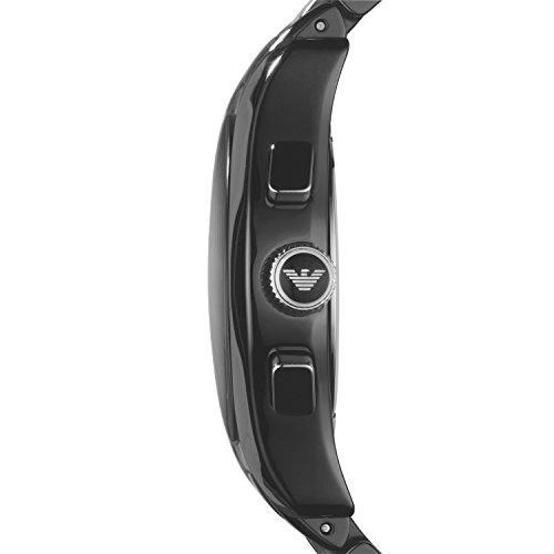 Emporio Armani AR1400I Analog Watch (AR1400I)