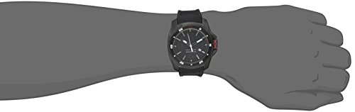 Tommy Hilfiger 1790708 Analog Watch (1790708)