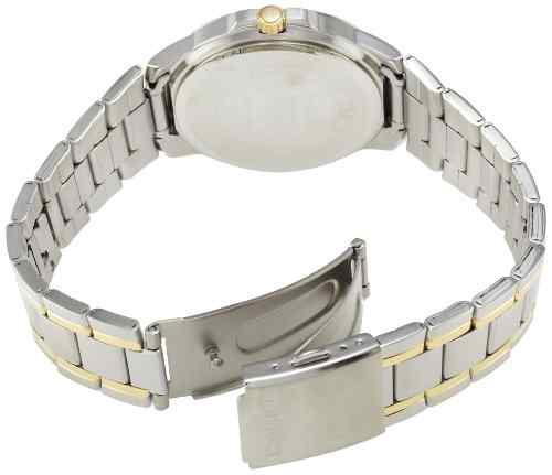 Casio Enticer A486 Analog Watch