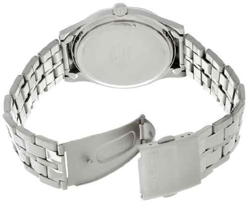Casio Enticer A217 Analog Watch (A217)