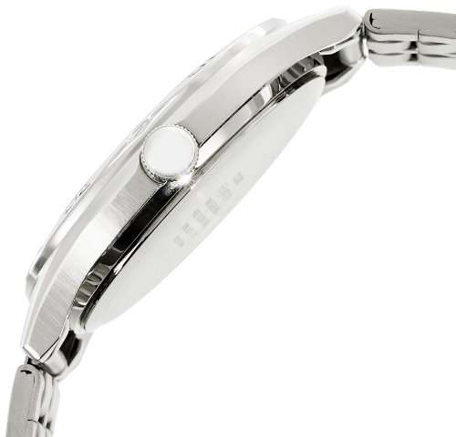 Casio Enticer A217 Analog Watch