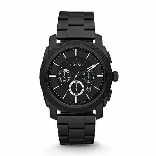 Fossil FS4552 Analog Watch (FS4552)
