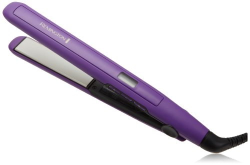 Remington S5500 Hair Straightener