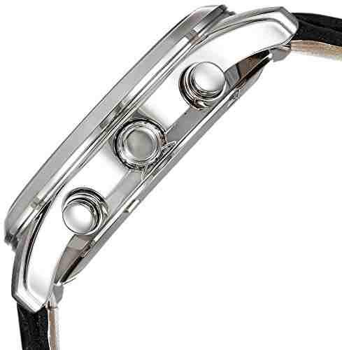Casio Enticer BS063 Analog Watch