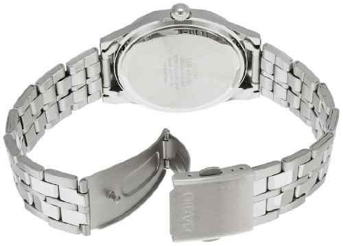 Casio Enticer A216 Analog Watch