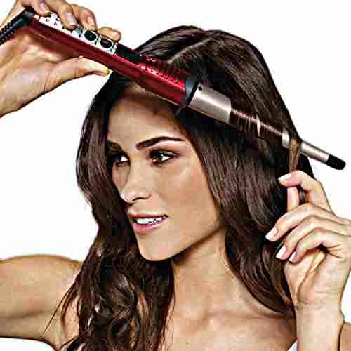 Babyliss C20E Hair Curler