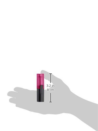Loreal Paris Infallible Lipstick Everlasting Plum 712