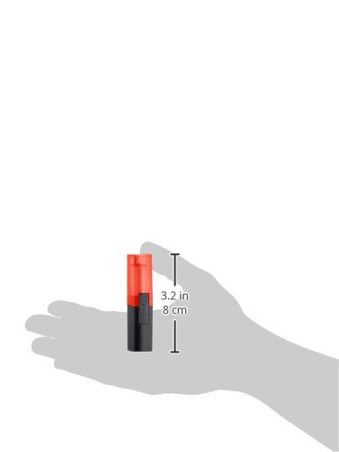 Loreal Paris Infallible Lipstick Charismatic Coral 421