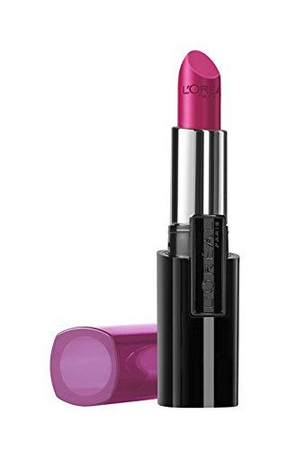 Loreal Paris Infallible Lipstick, Enduring Berry 130