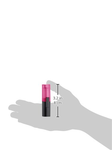 Loreal Paris Infallible Lipstick Enduring Berry 130