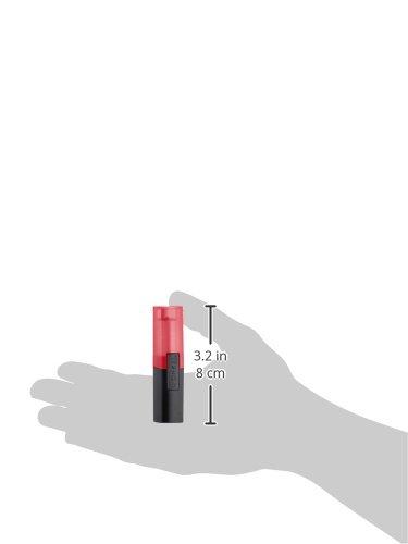 Loreal Paris Infallible Lipstick Forever Fuchsia 138