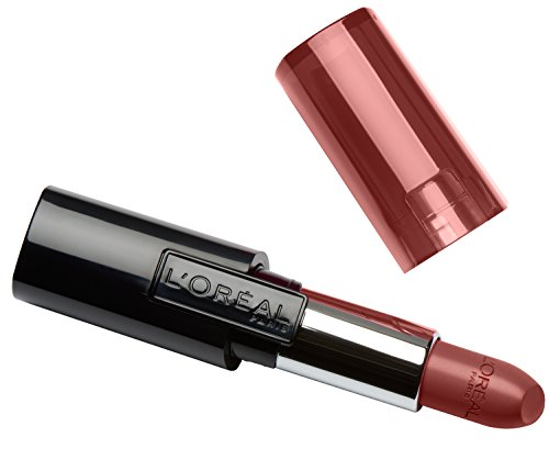 Loreal Paris Infallible Lipstick Foreve Frappe 814