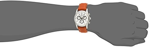 Frederique Constant FC-292SB4B26 Junior Analog Watch (FC-292SB4B26)