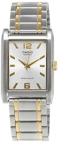 Casio Enticer A359 Analog Watch