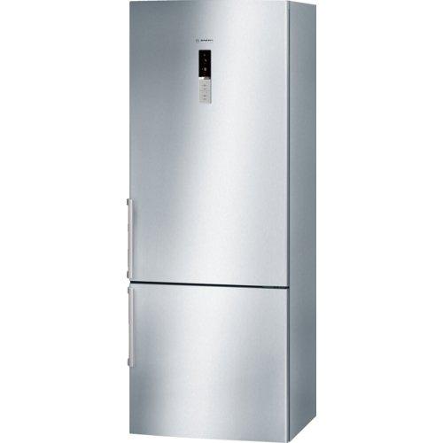 Bosch KGN57AI40I 505 L 2S Double Door Refrigerator